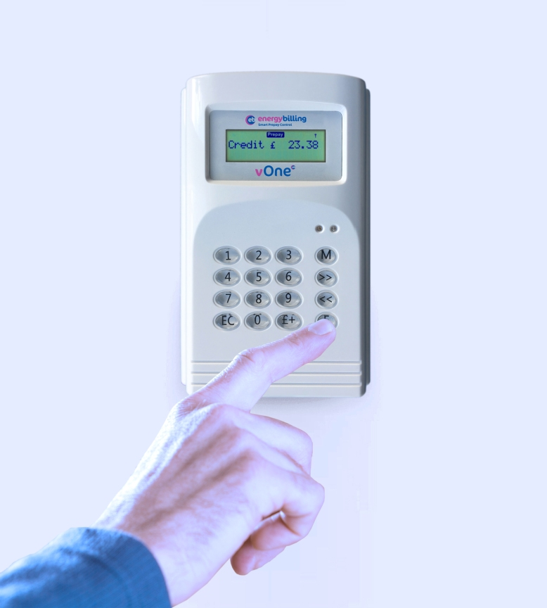 eb-ecobill-meter-a4-press-web