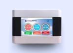 eb-smartbill-1200