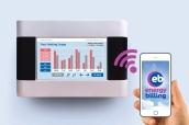smartbill-and-app
